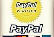 Payment Methods / Make an order on www.doctorhelmet.com