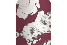 Jamberry - Fashion Week / by Katherine Parys - Independent Jamberry Consultant