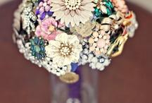 Les jolis bouquets