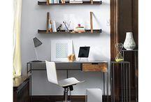 Proyectos que intentar  escritorio