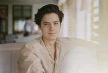 Cole Sprouse ❤