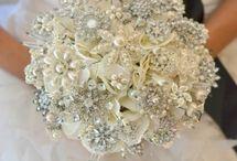 Wedding Stuff / by Angela Klem