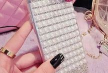 awesome phone covers....