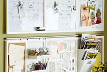 Interior picks / Favourite Home & Interior picks / by Rachael Phillips