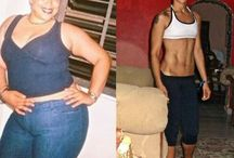 Amazing Transformations / These are real people, who created a positive mindset and made a promise to themselves. Use their success as your motivation & change your life..... now! Before & after. https://jrspublishing.leadpages.net/4-free-weightloss-gifts-/