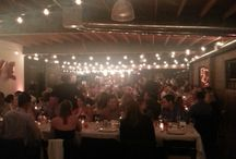 Weddings at Smoky Hollow / Weddings in the Hollow / by Smoky Hollow Studios