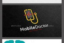 logo lekarz