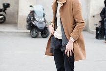 Herrkläder / Mode