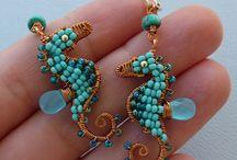 Jewelry *:.