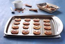 Le Meilleur Pâtissier #LMP / Découvrez nos idées recettes et produits tirés des émissions du Meilleur Pâtissier sur M6