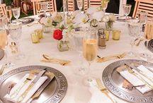Receptions on Maui for Weddings / Maui Beach Weddings, Maui Vow Renewals, Maui Engagements, Maui Elopement packages, Eloping to Maui, Maui Bridal Updo Hair and Makeup, Maui Wedding Bouquets, Maui Ukulele Players, Maui Wedding Photography
