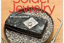 Jewelry - Soldering