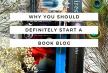 Blog Tips / Ways to improve my blog