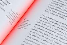 Book-bidings & Covers