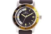 Men's Watches / Images Men's Watches Fashion