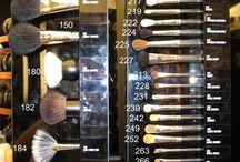 Beauty Makeup Inspirationen