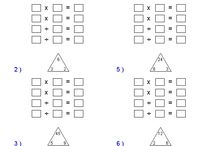 matematik 3. sinif