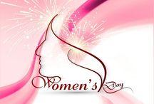 women day 2018