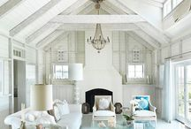 G and S / by Cindy Meador Interiors