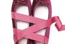 Trend Alert / #vepa62 #kadın #ayakkabı #modelleri