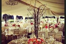 Beautiful Weddings / weddings wedding decor