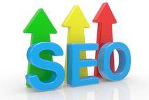 Search Engine Optimization / ExpertWebTechnology is one of the best internet marketing company in India. Expert Web Technology helps you to boost your website rankings on Google & traffic to your website. http://www.expertwebtechnology.com/search-engine-optimization.html