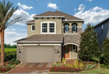 #BexleyHomes: Sandpiper II by CalAtlantic Homes