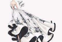 LadyLike Art