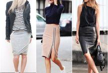 moda estilo rua