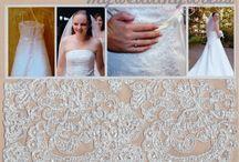 scrapbook - brides