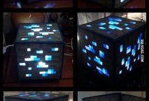 3D / 아이디어 모음집