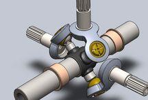 Mechanics GIFs