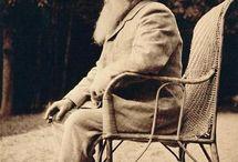 Claude Monet vida e obra ! / pasta sobre o artista francês Claude Monet 1840 - 1926 ARTE