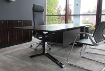 Office Inpiration Center Nowy Styl Group Kraków