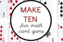수학 게임