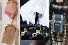 Bags in Trend