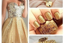 Must have / All the things that are to die for!!