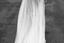 wedding dresses Eva