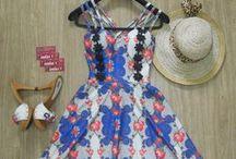 Vestidos de princesa!!! / Toda princesa precisa de um lindo vestido!!! Aqui no Outlet Lendas você adquiri os mais belos vestidos com até 40% de Desconto. Acesse: www.lendasnet.com.br