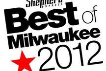 Local Milwaukee
