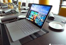 Bons plans, Surface, Bon plan, été, Lumia, Microsoft Store, Office, réduction, Remise, Soldes, Windows, Xbox