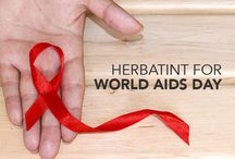 Herbatint for good causes
