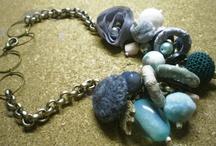 accessories !!!!!
