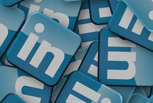 LINKEDIN   BIONICsocial.com / Want to learn more about #LinkedIn? If you're a business professional, you certainly should! Find articles on building profiles, how to write great content and #infographics with ideas.