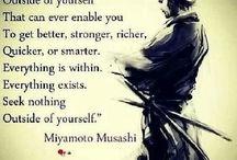 Interesting quotes