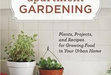 Gardening & Yard / Gardening & Yard