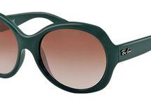 Sunglasses 2015 Trends