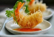 Opskrifter - Thai - Food Thai