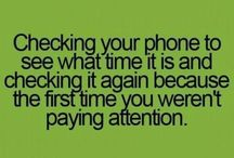 Super true