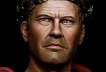 Împărați romani-Roma  antica